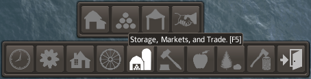 Storage, Markets, and Trade.png