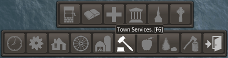 Town Services.png