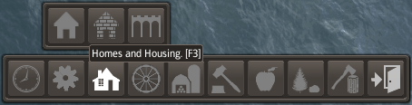 Homes and Housing.png
