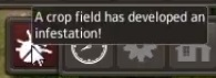 Crop Field Infestation Icon.jpg