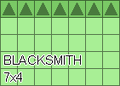 Blacksmith Footprint.png