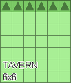 Tavern Footprint.png