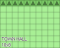 Townhall Footprint.png