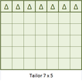 Tailor Size.png