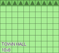 Townhall Footpring fixed.png