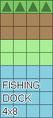 Fishingdock Footprint.png