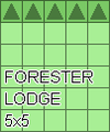 Foresterlodge Footprint.png