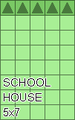 Schoolhouse Footprint.png