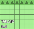 Tailor Footprint.png